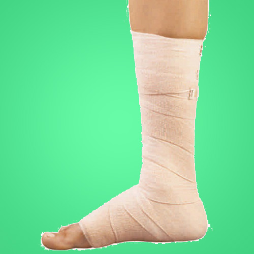 top-grip-compression-bandage-500x500
